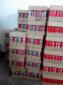 750毫升罐装杀虫气雾剂生产厂家代加工效果好的杀虫剂批发