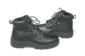 金瑞福充电保暖鞋面向全国诚招代理加盟商