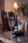 国葡萄酒进口流程