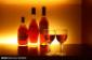 国红酒进口要什么