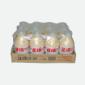 康鸡蛋豆奶进口报