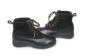 哈尔滨发热鞋电暖鞋电加热鞋充电保暖鞋厂家直销